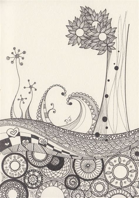 zentangle pattern meaning good zentangle book for beginners i mean a detailed step