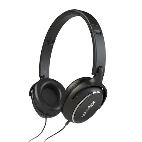 Headphone Klipsch Klipsch 174 R6 Reference On Ear Headphones Klipsch