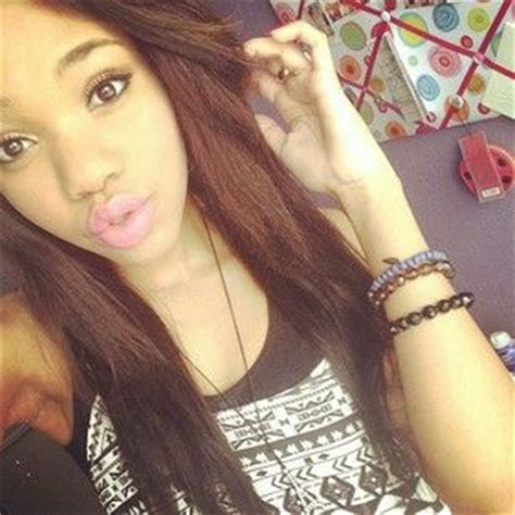 ttlyteala new hair cut 17 best images about teala dunn fashion on pinterest