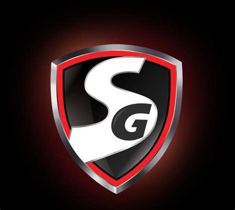 S G Sg Test Pro Batting Gloves