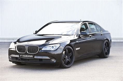 bmw 760i technical details history photos on better