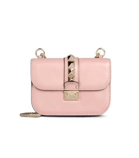 valentino 2013 bag collection spotted fashion