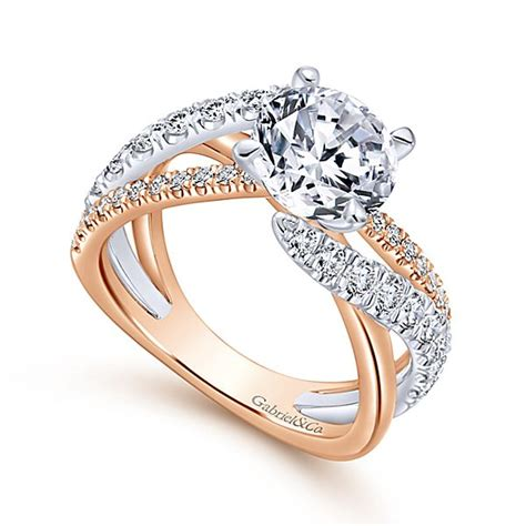 an engagement ring engagement rings find your engagement rings gabriel co