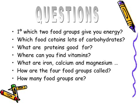 carbohydrates give energy science ppt