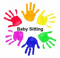 Image result for Nanny Services