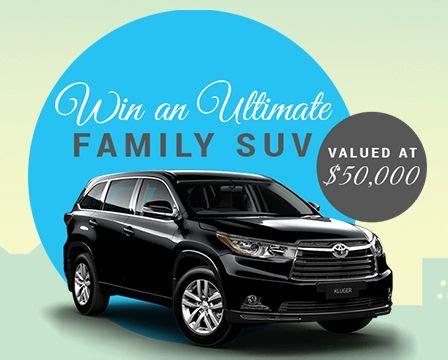 best 25+ family suv ideas on pinterest | family cars, suv