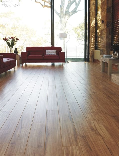 20 best modern laminate flooring inspirations images on