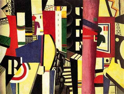 cubism analysis 1910 1919 and history 226 with takechi at