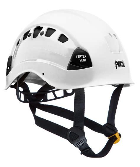 Petzl Petzl Vertex Vent Helmet petzl vertex vent helmet gravitec systems inc