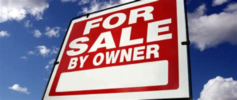how to buy a for sale by owner house for sale by owner lawyer in wausau attorneys for fsbo sales