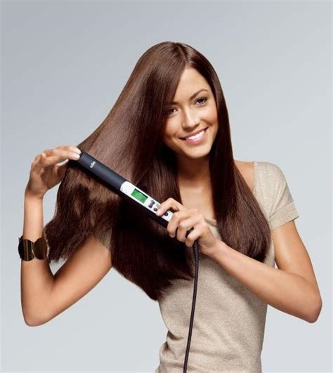 best chemical hair straighteners 2014 hair straightening yes or no compare factory