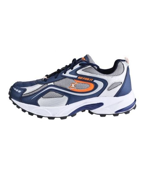 shopping of sports shoes sparx s sports shoes blue prices in india shopclues