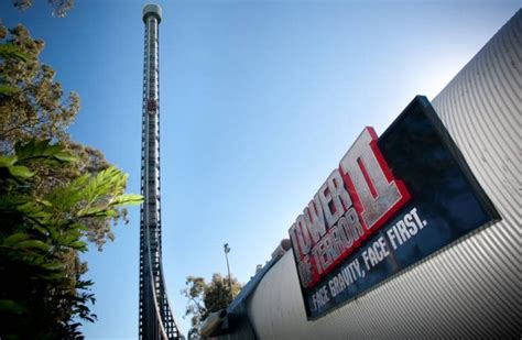 9 Rankers Of The Roller Coaster World by Roller Coaster Rankings Autos Post