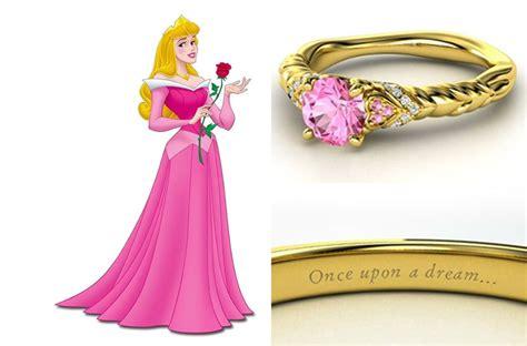 princesas princesses olvidadas o princesas my little things