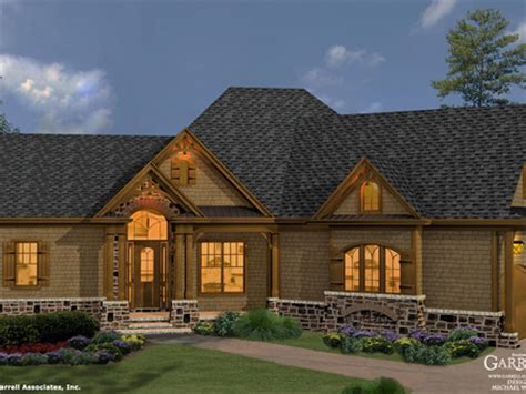 craftsman carriage house plans cottage style home house home style craftsman house plans craftsman cottage style