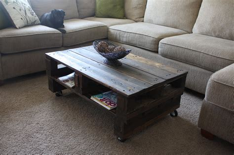 wilsons and pugs pallet coffee table pallet coffee table wilsons and pugs