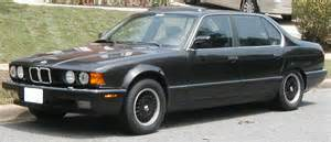 file bmw 7 series jpg wikimedia commons