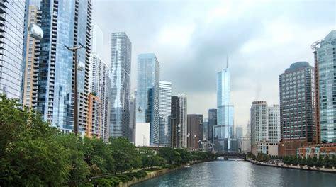 Interior Design Topics chicago skyline would bring gondolas to chicago