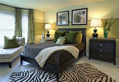 olive green bedroom eye for design olive green interiors