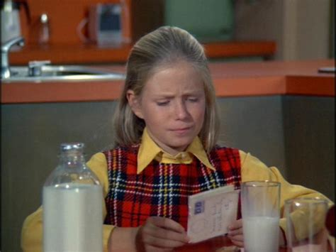 Plumb Children by From Quot Real Jan Brady Quot Sitcoms Photo Galleries
