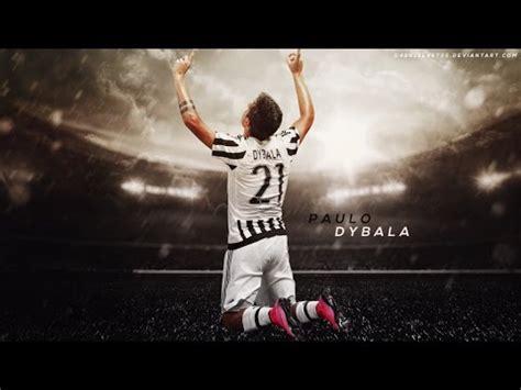 despacito dybala paulo dybala despacito remix goals skills 2017 ᴴᴰ youtube
