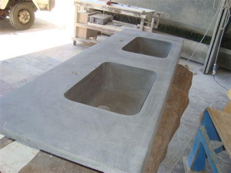 lavelli in okite lavabi in pietra lavica catania acireale pietra lavica