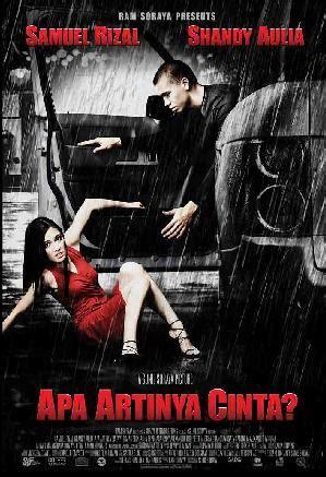 roll film film klasik latar luar negeri apa artinya cinta asiarbdiannurvitasari s blog