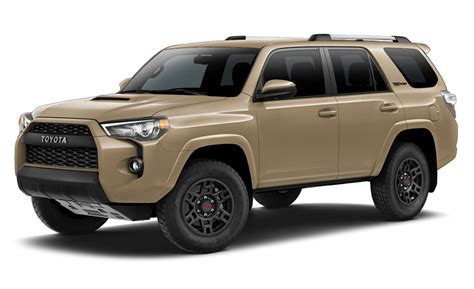 Toyota All Models All Toyota Models 2018 2019 Car Release And Reviews