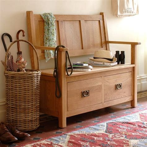 monks bench with storage inspiration for simple storage bench no back or arm