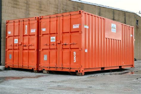 construction storage containers for rent city disposal services appleton wi dumpster rental