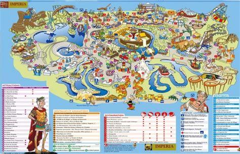 theme park name ideas shakespeare s julius caesar mr marzo s english ii cp