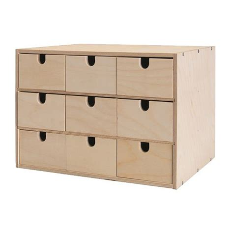 ikea drawer organizer ikea alex makeup storage memes