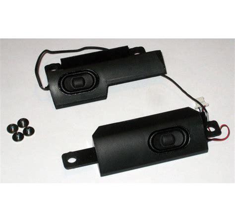 Speaker Laptop Dell Inspiron N4010 Semarang dell inspiron 14r laptop speaker shop india