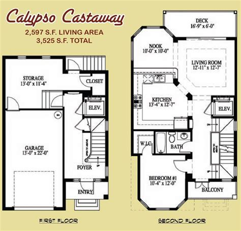 luxury house plans with elevators luxury home floor plans with elevators thefloors co