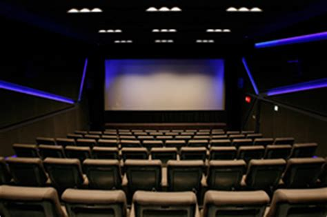 cinema 21 navi sutanto theaterimg jimbouchotheater jpg