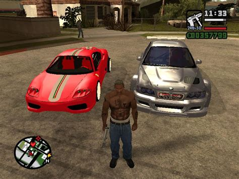 gta san andreas tokyo drift full version download download gta san andreas tokyo drift game full version for