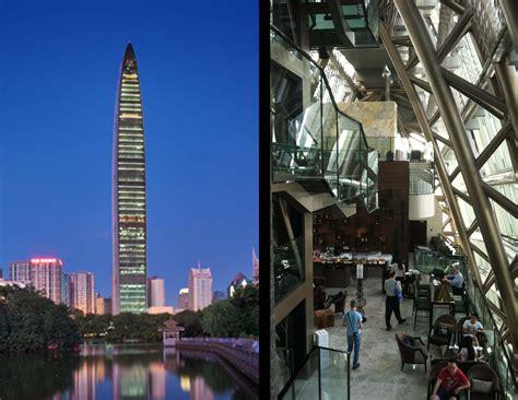 100 floors level 88 tower ten tops