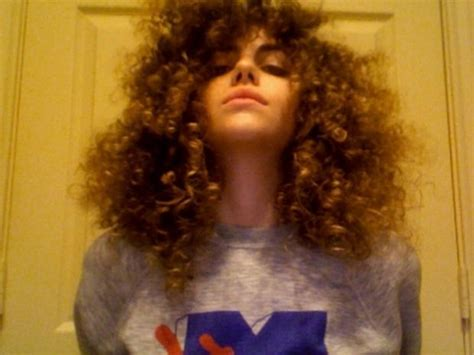 river song hair best 25 river song costume ideas on pinterest river