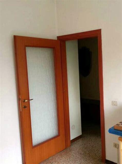 laccare porte laccatura porte a vetro segrate habitissimo