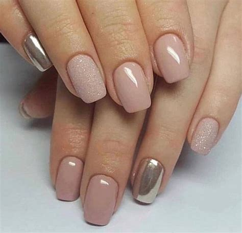 nail ideas  inspiration nails  including acrylic