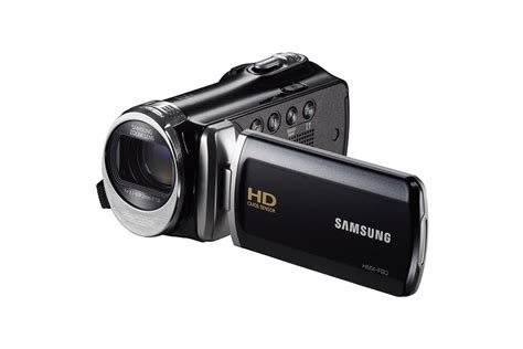 best and camcorder combo 2015 best budget camcorder 2018 best cameras on the market
