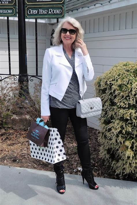 florida fashion for mature women top fashion blogs for women over 50