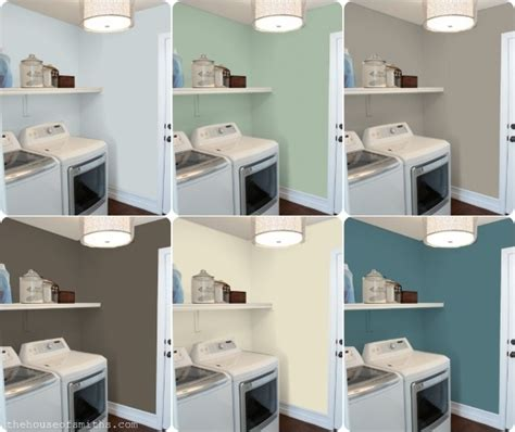 this handy website lets you see how your room will look with different paint colors 31 home