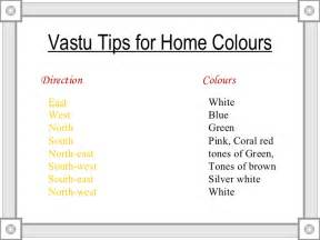 vastu tips home design vastu tips for home colours