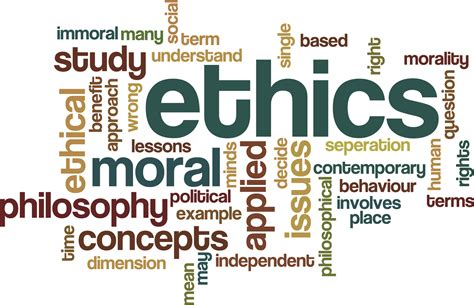 design ethics definition business ethics and corporate governance