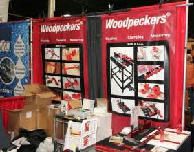 woodworking shows 2014 woodworking shows 2013 diy woodworking project