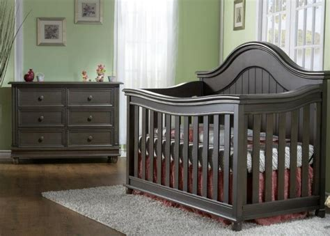 Pin By Sharidan Leclair Reid On Baby Reid March 2014 Baby Cribs Outlet