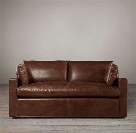 Belgium Leather Sofas 17 Best Images About 6 Belgian Leather Sofas Products And Track