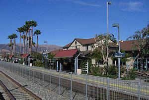 chatsworth station wikipedia
