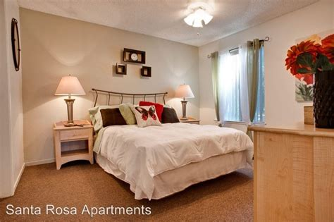 3 bedroom apartments in santa rosa ca santa rosa rentals bakersfield ca apartments com